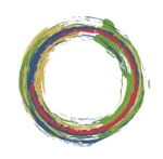 Full Circle logo - circle only
